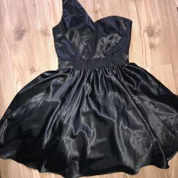 New dress vero moda
