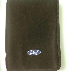 Φάκελο εγγράφων Ford