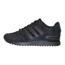 Sneakers Adidas ZX 750 Black