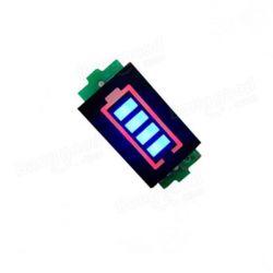 14.8V Li-po Індикатор заряду батареї живлення