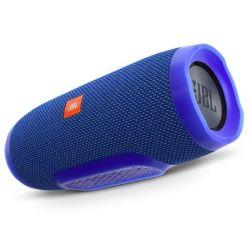 Taşınabilir Bluetooth sözcü Şarj 3.