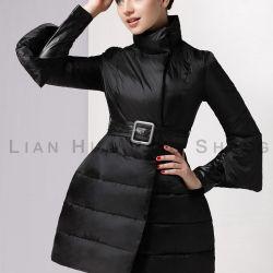 Yeni ceket ceket aşağı ceket, 44 boyutu