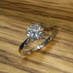 Плат Platinum Ring