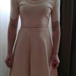 Νέο φόρεμα 42-44 (S)