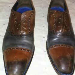 Shoes Original Italy