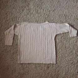 Zara Jumper Sweater
