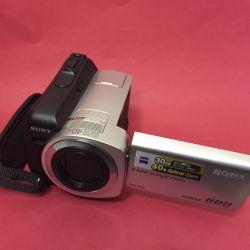 Sony DCR-SR45E Βιντεοκάμερα