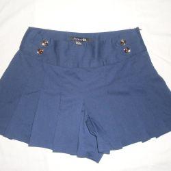Summer shorts for a girl (FOREVER 21)