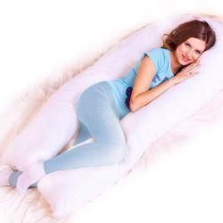 Μαξιλάρια για έγκυες και θηλάζουσες