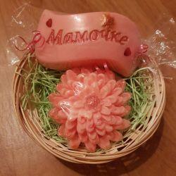 Подарки для мамочки!