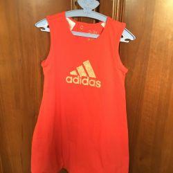 Adidas φόρεμα πρωτότυπο νέο