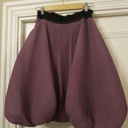 Σχεδιασμός φούστα