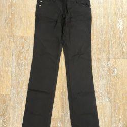 Jeans p 38 (nou)