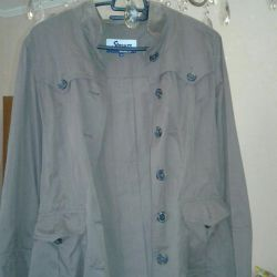 Jachetă ușoară