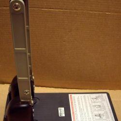 Χρησιμοποιημένος KW-TriO 952 puncher