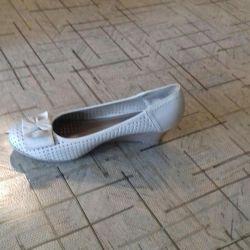 Μέγεθος παπουτσιών41-42