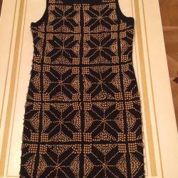Dress D & G (original)