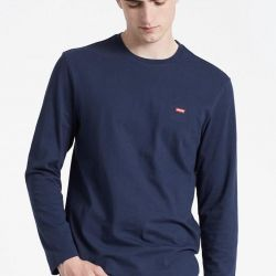 Levi's Jumper New, free shipping