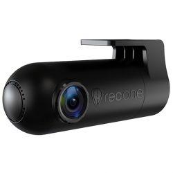RoadEyes Dash Cam Camera recONE
