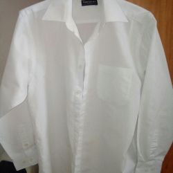 Shirts for a boy height147-152cm