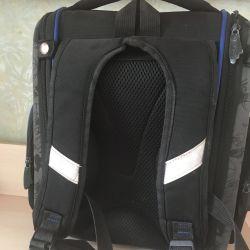Orthopedic briefcase