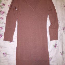 Dress / tunic new