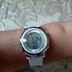 Ceasuri pentru femei