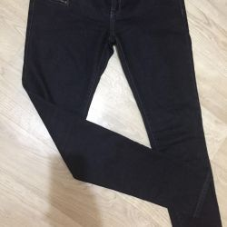 Jeans 👖 nou