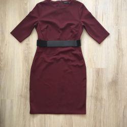 Φόρεμα μάρκα Incity