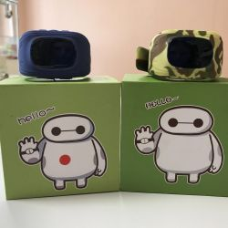 Smart Baby Q50 Kids ceas cu GPS