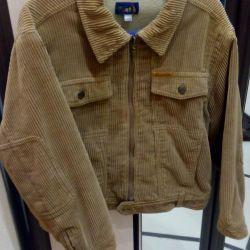 Jacket p.138-140