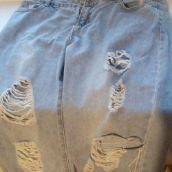 джинси 🍌