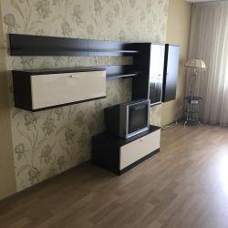 Apartament, 3 camere, 100,5 m²