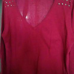 Women's clothing 48-50