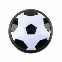 Мяч Hover Ball аэрофутбол