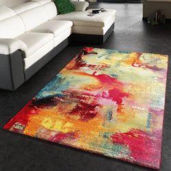 Carpets CRYSTAL MERINOS