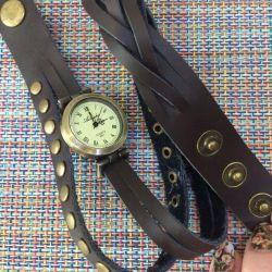 Eski saatler