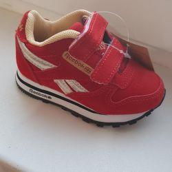Children's sneakers new