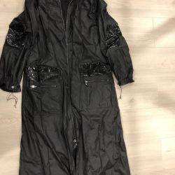 Stylish Cloak