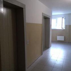 Apartment, 1 room, 29 m ²