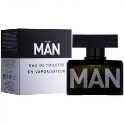 Man Avon 75 ml in stock