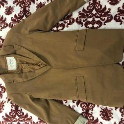 Jacket PULL & BEAR