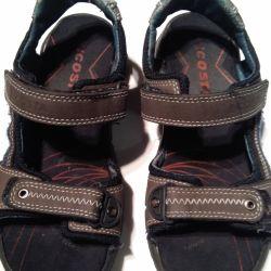 Sandals33