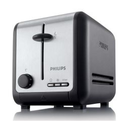 Toaster Philips HD2627