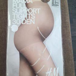 Tights HsM