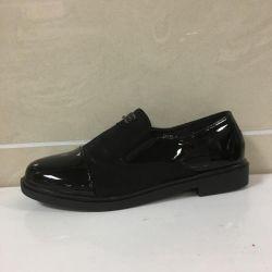 Women's shoes art 76