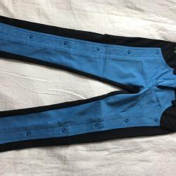 Νέα παντελόνια Kenzo