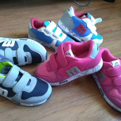 Spor ayakkabısı s.29