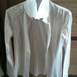 Shirt for girl / girl