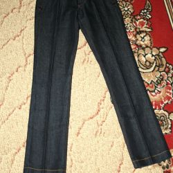 Jeans (new)